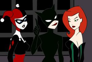 Gothamgirls-01