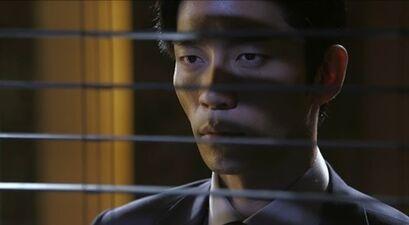 Jae kyung window