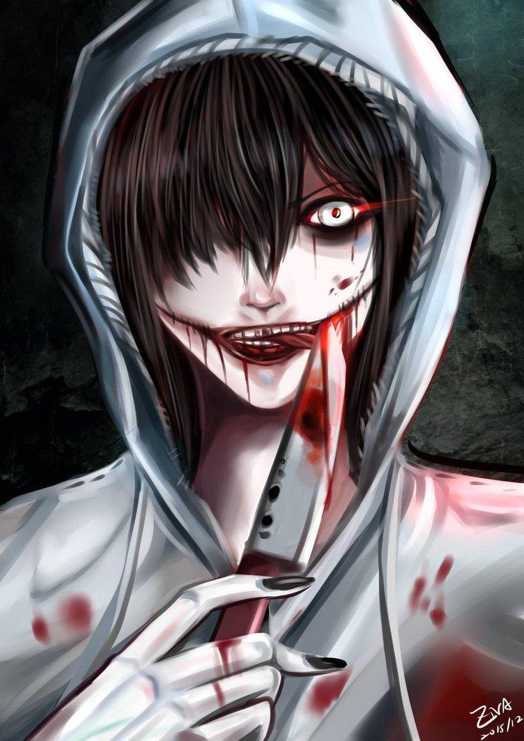 image jeff the killer by luluisgodd9k40ivjpg