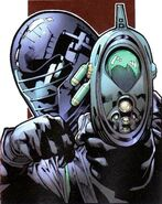 Overdrive (Earth-616)