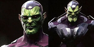 Skrulls-and-Super-Skrull-from-Captain-Marvel