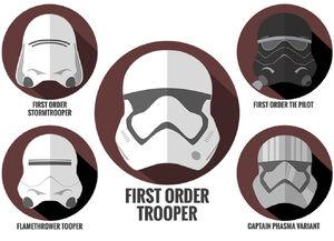 Stormtrooper-09