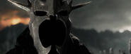 Witch-king of Angmar 4
