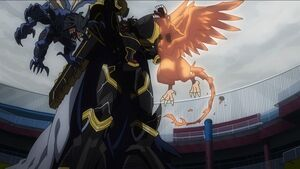 Digimon-Adventure-tri-Alphamon-720x405
