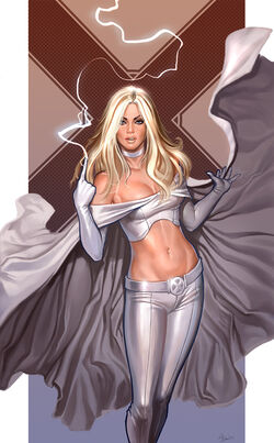 Emma Frost2