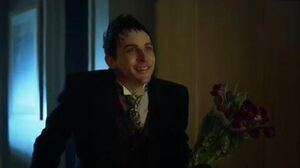 Gotham 2x20 Penguin is Finally Back (with a bang!)