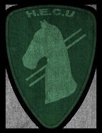 File:HECU Logo.JPG