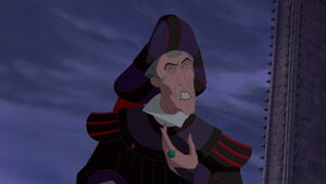 Hunchback-of-the-notre-dame-disneyscreencaps.com-1319