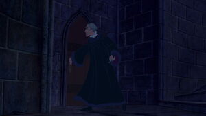 Hunchback-of-the-notre-dame-disneyscreencaps.com-9218