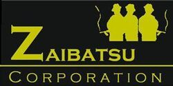 Zaibatsu Corporation