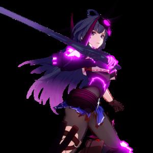 300px-Lightning Empress