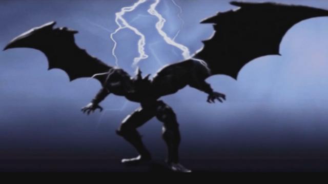 File:Amon God of Wrath.png
