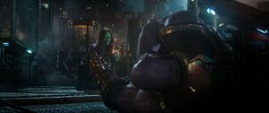Avengers-infinitywar-movie-screencaps.com-5934