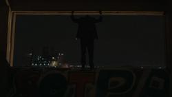 D'Spayre Attempting Suicide
