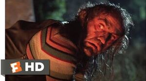 Dennis the Menace (1993) - Tied Up Scene (8 9) Movieclips