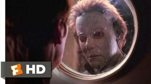 Halloween H20 20 Years Later (9 12) Movie CLIP - Family Reunion (1998) HD