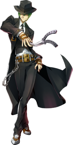 File:Hazama (Centralfiction, Character Select Artwork)2.png