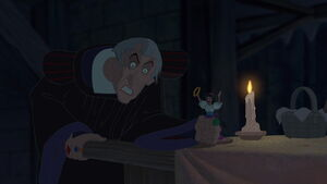 Hunchback-of-the-notre-dame-disneyscreencaps.com-7483