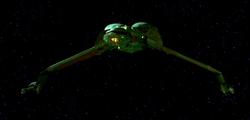 Klingon-bop