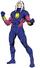 Nitro (Marvel)