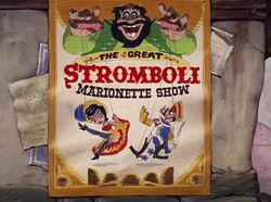 Pinocchio-disneyscreencaps.com-3317