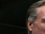 Thunderbolt Ross (Marvel Cinematic Universe)