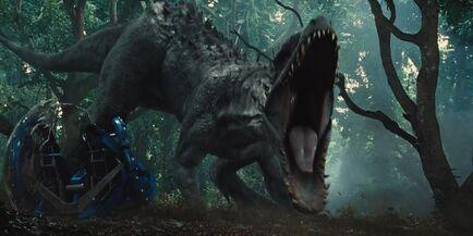 27714 jurassic-world-indominus-rex-1-by-jd1680a-d9c85q1-1503257807
