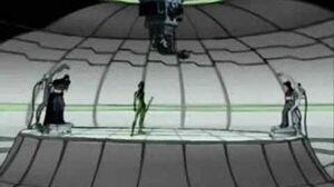 Batman vs Riddler True or False Game