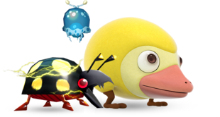 Character-olimar-enemies-left