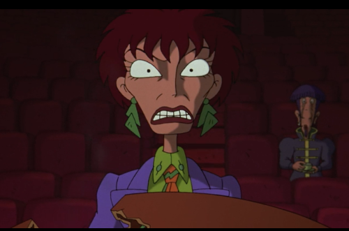File:Coco angry that Reptar's head fell off.png