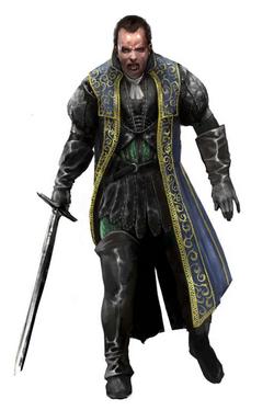 DanteMoro