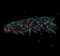 DarkSquadron