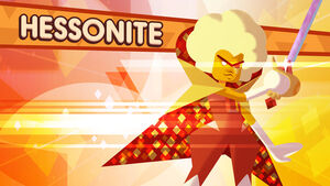 Hessonite Card.png