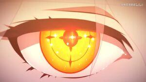Honkai Impact 3 Complete (226)
