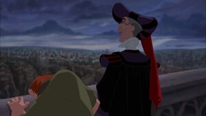 Hunchback-of-the-notre-dame-disneyscreencaps.com-1353