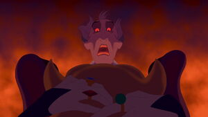 Hunchback-of-the-notre-dame-disneyscreencaps.com-9663