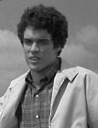 Who Played Bob In The Outsiders