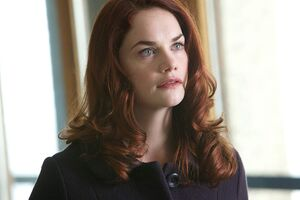 Ruth-Wilson-Luther