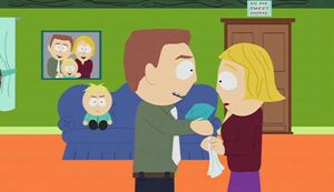 South-Park-Season-16-Episode-11-2-5774