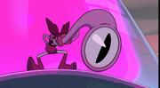 Spinel (Steven Universe) 11