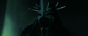 Witch-king of Angmar 3