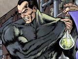 Uomo-Gorilla (Marvel Comics)