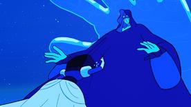 Blue Diamond villain 18