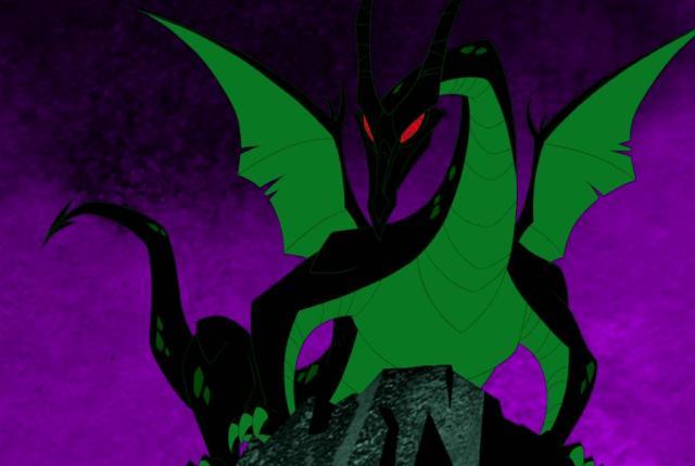 File:Diagon the Dragon.JPG