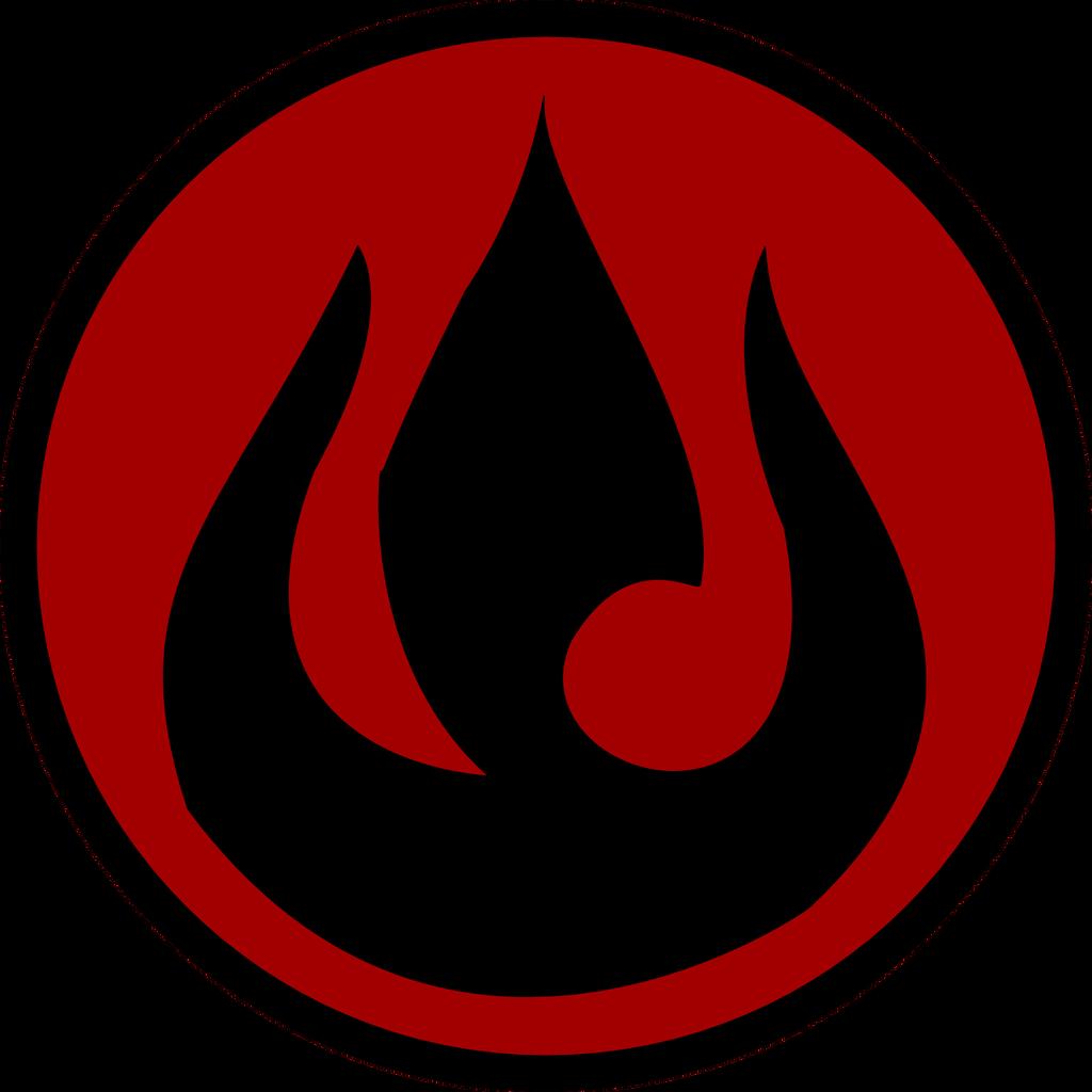 150X150 Avatar fire nation | villains wiki | fandom