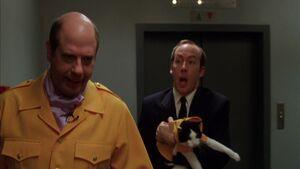 Garfield-movie-screencaps.com-983