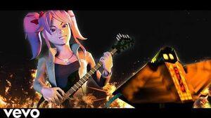 Saiko - Darkest Hour (Official Music Video)