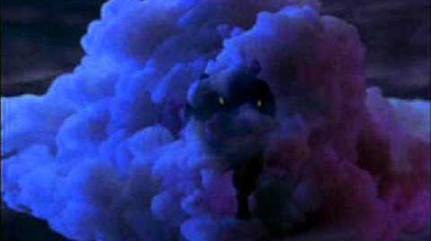 The Rhino Attacks - Randy Newman