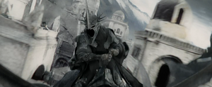 Witch-king of Angmar 5