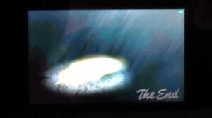 (SPOILERS!) Kid Icarus Uprising Secret end-Game Message From Hades